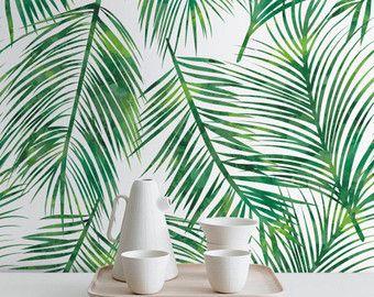 1000 id es sur le th me autocollants d 39 arbre muraux sur pinterest stickers muraux d 39 arbre. Black Bedroom Furniture Sets. Home Design Ideas