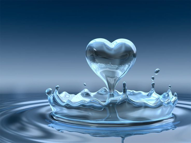 "Healthy Travel Tip:  Drink Water.  ""Water sustains all."" Thales of Miletus, 600 B.C.  Theflightattendantlife.com"