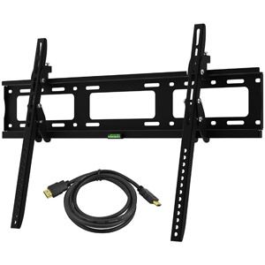1000 Ideas About Tilting Tv Wall Mount On Pinterest