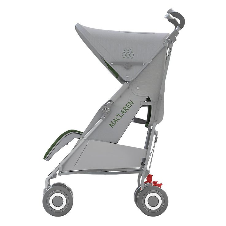 Maclaren Techno XLR Stroller, Black/Silver   The largest most luxurious umbrella fold stroller in the world. Techno XLR is a favorite among Read  more http://shopkids.ca/maclaren-techno-xlr-stroller-blacksilver/
