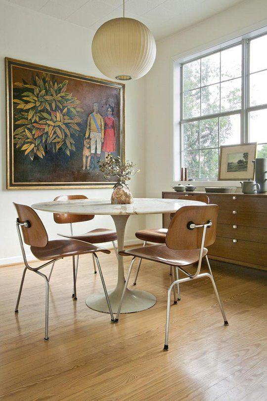 194 best Tisch \ Stuhl images on Pinterest Apartments, Banquette - Designer Fernsehsessel Von Beliebtem Kuscheltier Inspiriert
