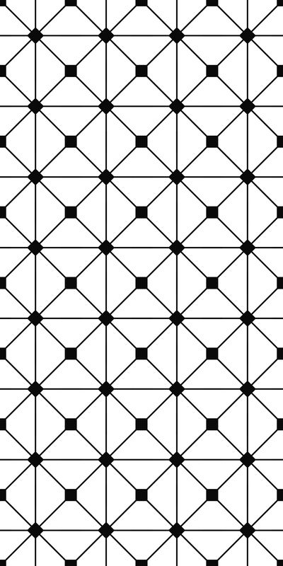 90+ Vector grid patterns - black and white pattern background collection (EPS + JPG)