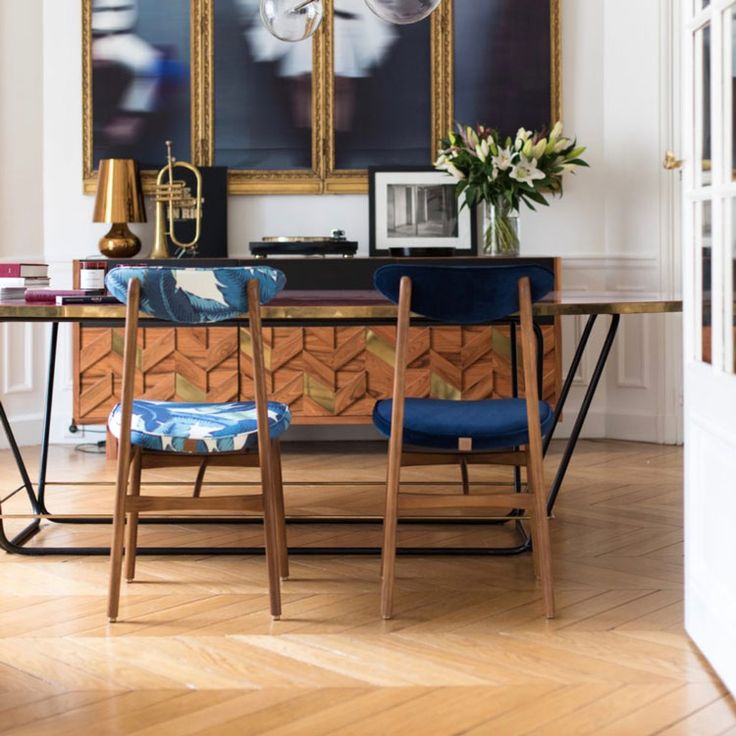 50 best Chaise design images on Pinterest Dinner parties, Dining