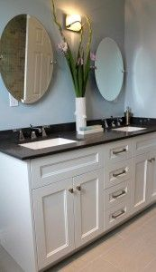 Get The Lighting Featured On Property Brothers Stephanie And - Brothers bathroom remodeling