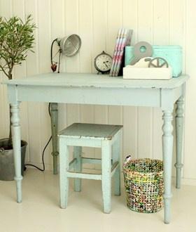 Flott bord for the home pinterest for Minar muebles