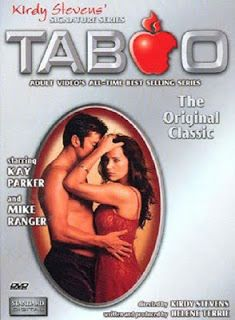 Full Length Taboo Movies