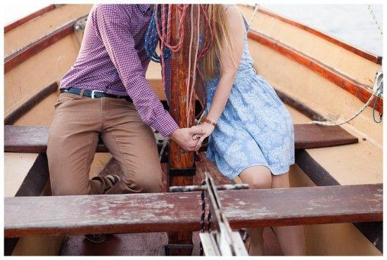 Aneta+Janek (24), engagement, nautica, on boat, na łodzi, sesja narzeczeńska na łódce, para młoda, judyta marcol, fotografia ślubna