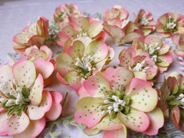 http://zielonaliszka.blogspot.com/2015/04/kwiatki.html?showComment=1430851501055