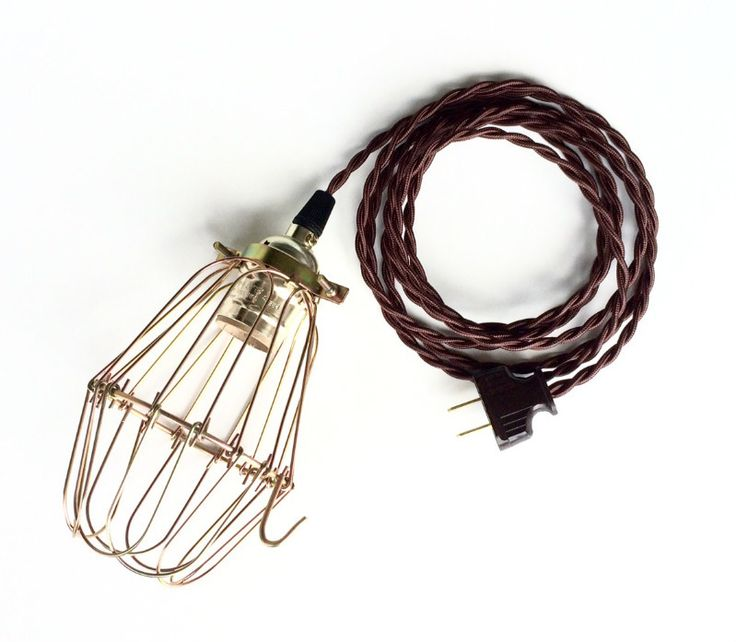276 best Lamps & Lights images on Pinterest | Lamps, Lamp ...