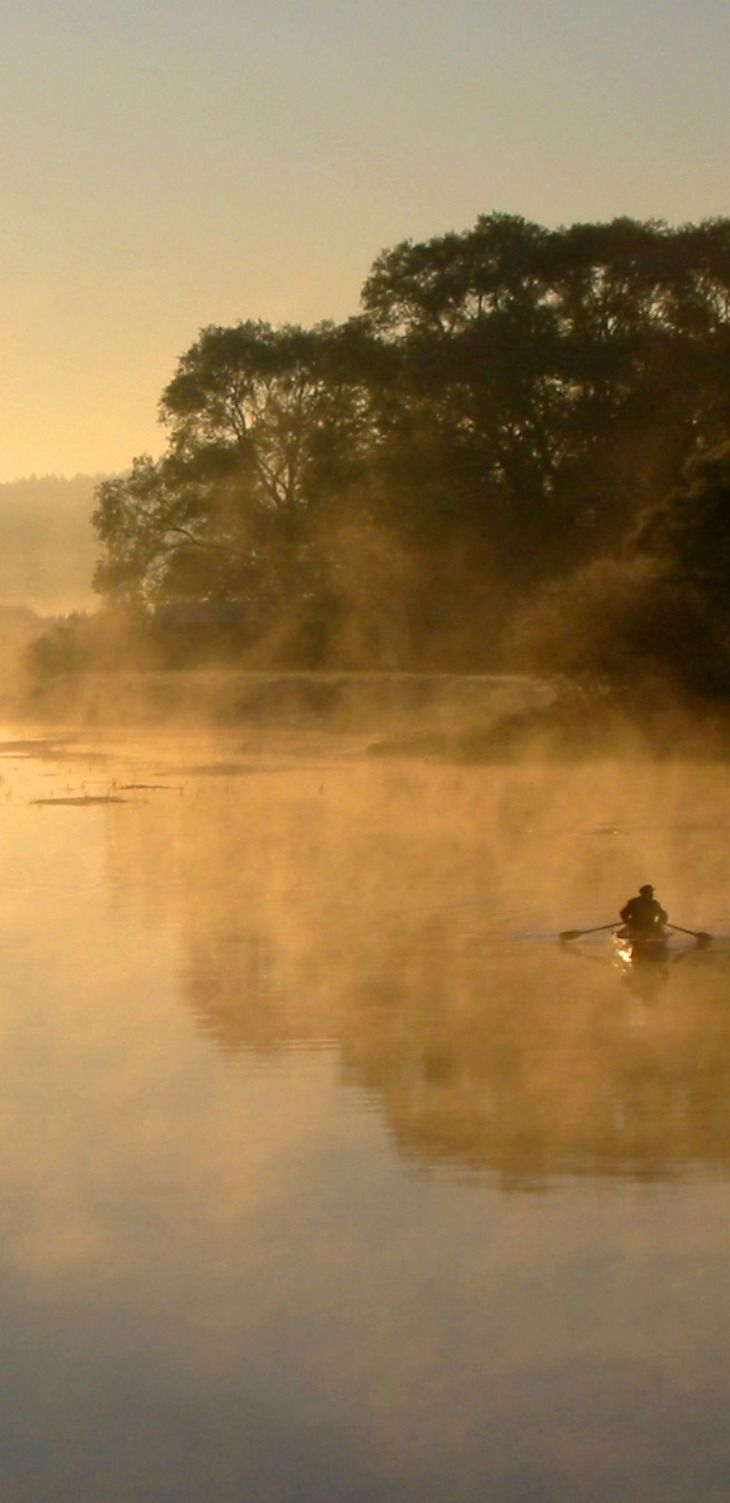 The Biebrza Valley and Wetlands (Poland), an EDEN - European Destinations of Excellence