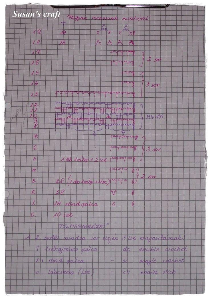 044.JPG (1124×1600)
