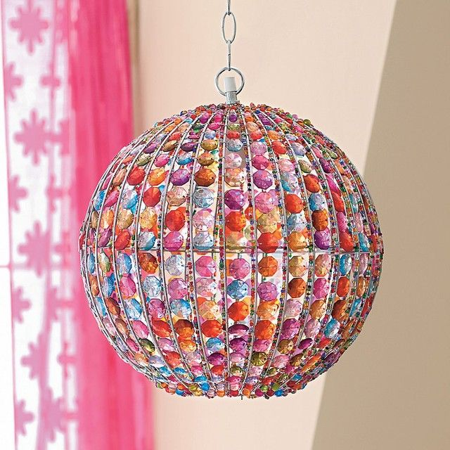 17 Best Images About Funky Pendant Lights On Pinterest