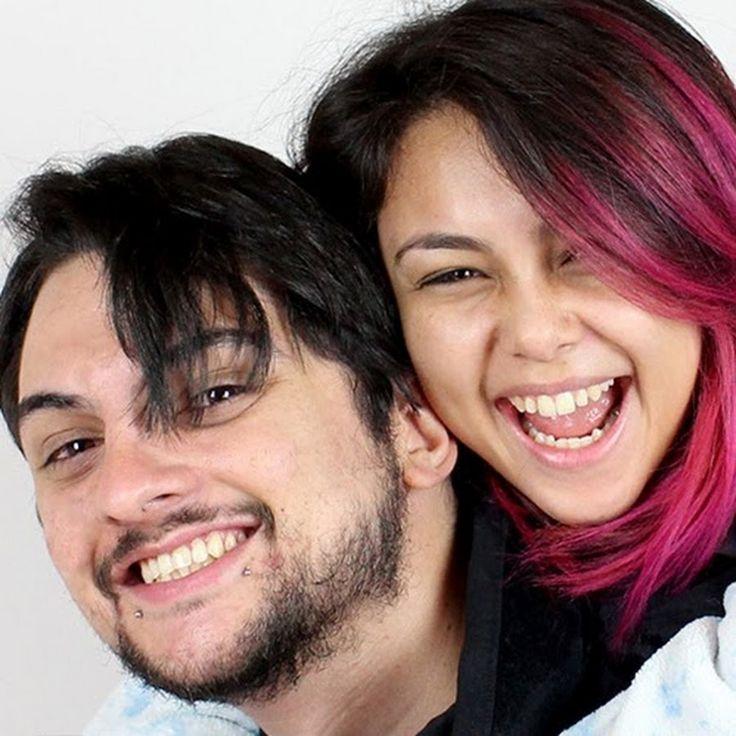 casal de nerd - Pesquisa Google