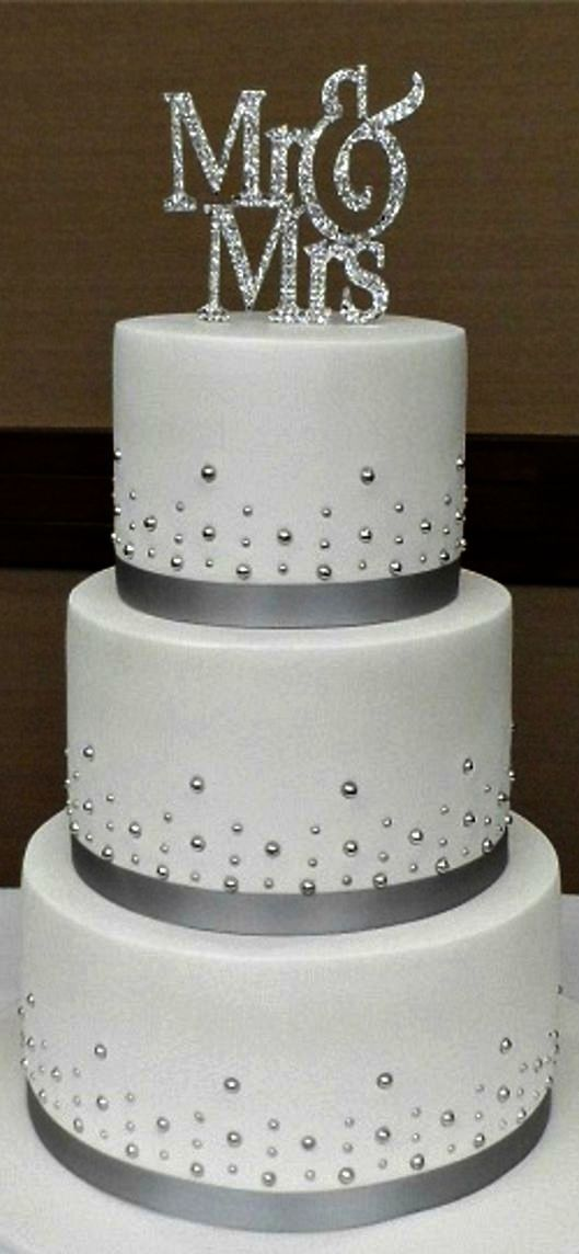 Interesting Unique Wedding Cakes Designs Wedding Cakes Wedding
