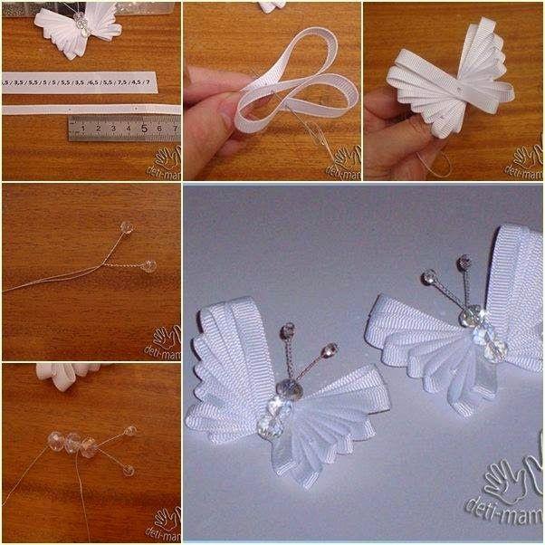 ARTE CON QUIANE - Paps, Moldes, EVA, fieltro, costura, Fofuchas 3D: 7 moldes artesanales que u necesitan tener