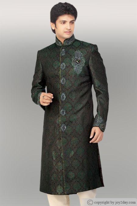 engagement-dress-design-in-india.jpg