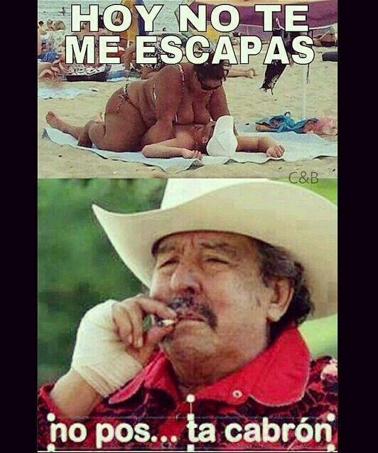 Memes, Mexican Humor, Spanish Humor
