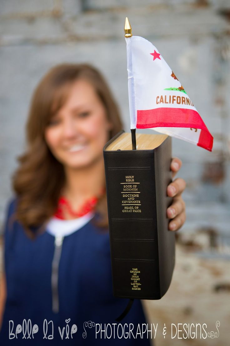 belle la vie photography, salt lake city, sister missionary picture, California mission