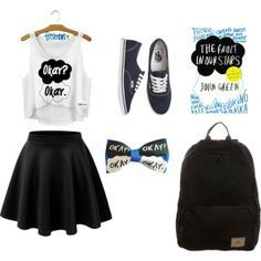 back to school clothes for middle school girls - Google Search...