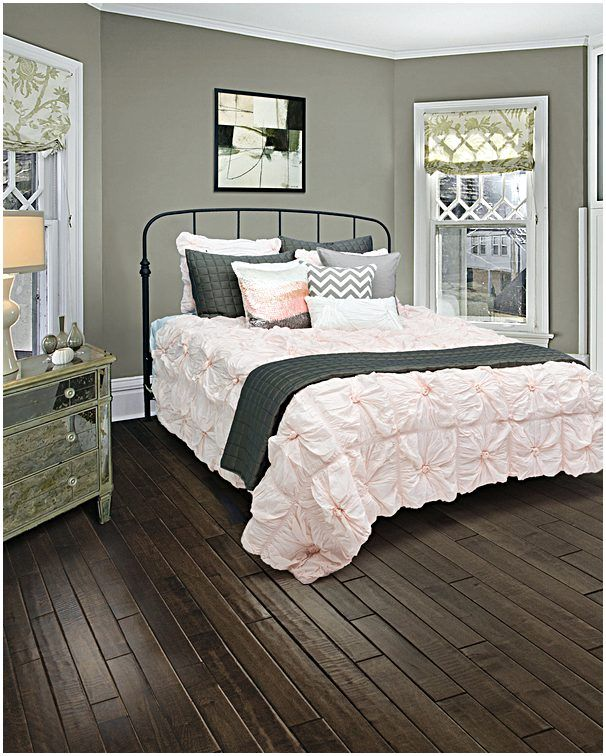 Best 25+ Teen bedroom sets ideas on Pinterest | Teen room storage ...