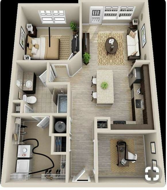 Pin By Kristina Semler On Sims Sims House Plans House Plans House Layouts