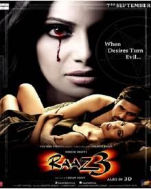 Free Download Raaz 3 Full Movie - Download Movies Full Free