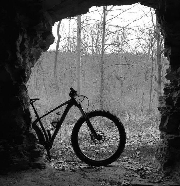88 Best Bikes Black White Photography Images On Pinterest