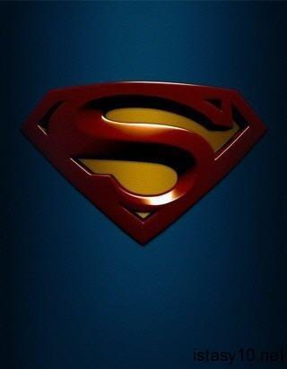 """İçinizdeki İrlandalı » """"Superman – Man of Steel"""" İlk Fragman"""