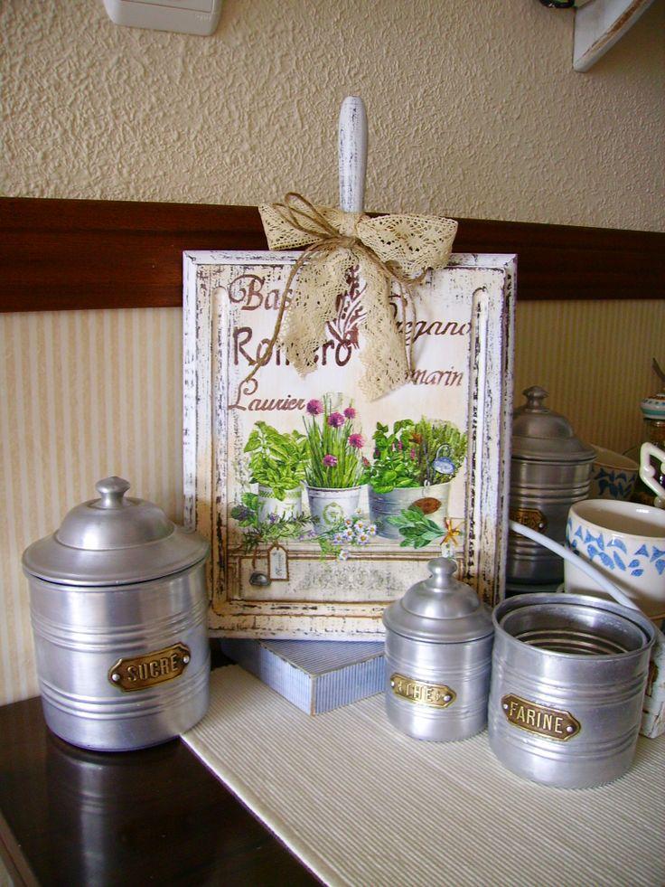 http://retazosdemaderas.blogspot.com.es/