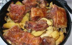 Μια συνταγή για ένα νόστιμο χοιρινό με σάλτσα πορτοκαλιού και λάιμ περιχυμένο με μέλι. Ένα υπέροχο πιάτο για το καθημερινό, Κυριακάτικο τραπέζι για όλη την οικογένεια αλλά και το επίσημο τραπέζι για τους καλεσμένους σας. Υλικά συνταγής 800