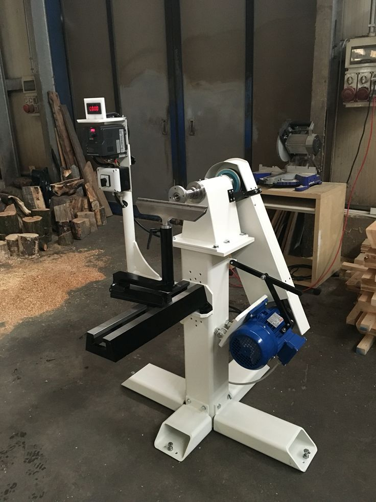 77 Best Lathes Woodworking Images On Pinterest