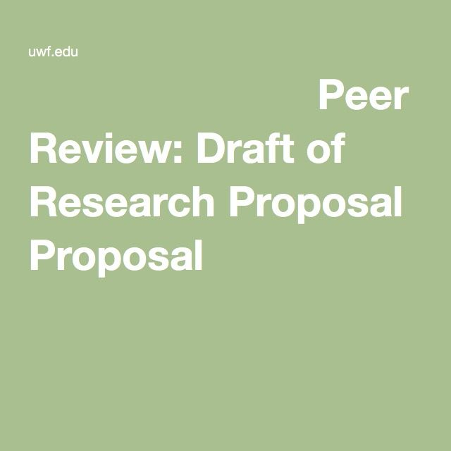 research proposal introduction.jpg