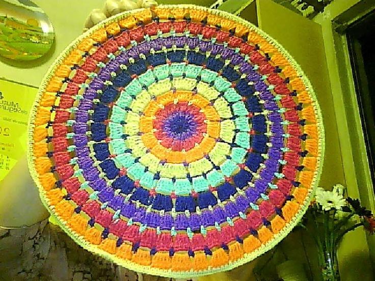 Otro Mandala.