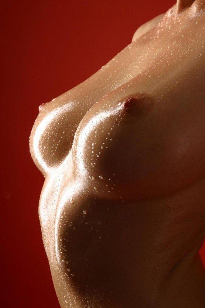 Бесплатно грудь фото