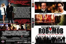 Image from http://www.freedvdcover.com/wp-content/uploads/getdvdcovers_rob_the_mob_2014_r1_custom_front.jpg.