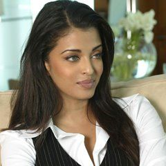 Aishwarya Rai - ONE OF THE MOST GORGEOUS MISS WORLD !!