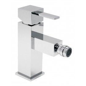32 best Bathroom images on Pinterest   Bathroom, Half bathrooms ...