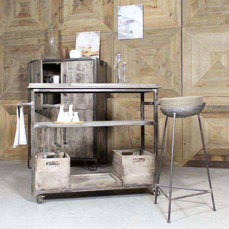 7116b633f508c2242a9fc8ccd80d7d7b  interiordesign Résultat Supérieur 1 Bon Marché Meuble En Pin Und Chaise Bar Design Pour Deco Chambre Galerie 2017 Pkt6