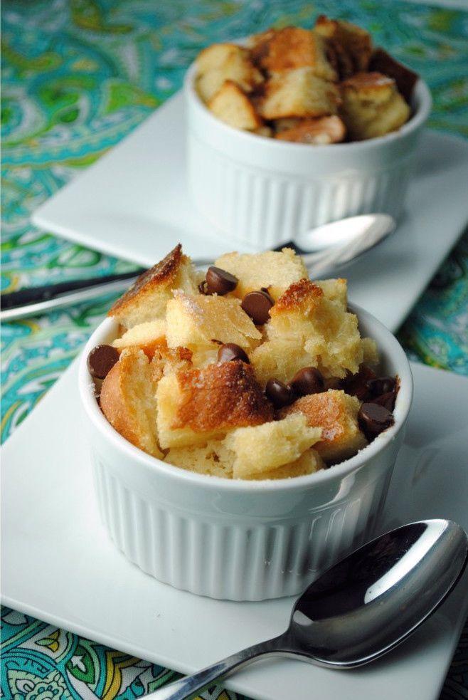 Baked Mini French Toast #healthy #easy #recipes