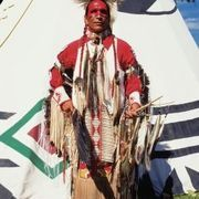 An abundance of Indian tribal records exist for the Five Civilized Tribes -- Cherokee, Creek, Choctaw, Chickasaw and Seminole. Many of these records are held by the National Archives, with the most common resource for tribal records being the Dawes Census Rolls. Early tribal records for any Indian tribe may be scattered or non-existent. Indian...