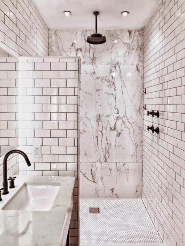 The Laminate Floor Covering Colors May Be Used To Match The Cabinets Inside Your Restroom Cheap Bathroom Remodel Bathroom Remodel Cost Diy Bathroom Remodel