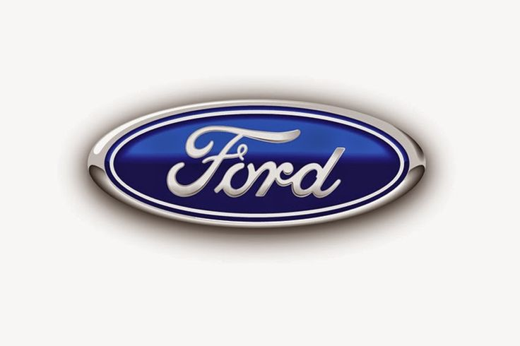 Ford announces US$ 1-million Alan Mulally Leadership in Engineering Scholarship Program