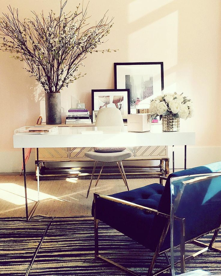 home office space inspiration yfsmagazine. Office Home Space Inspiration Yfsmagazine