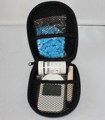 awesome Monitor de teste do teste do diabetes/açúcar no sangue dos jogos da glicemia home de Digitas