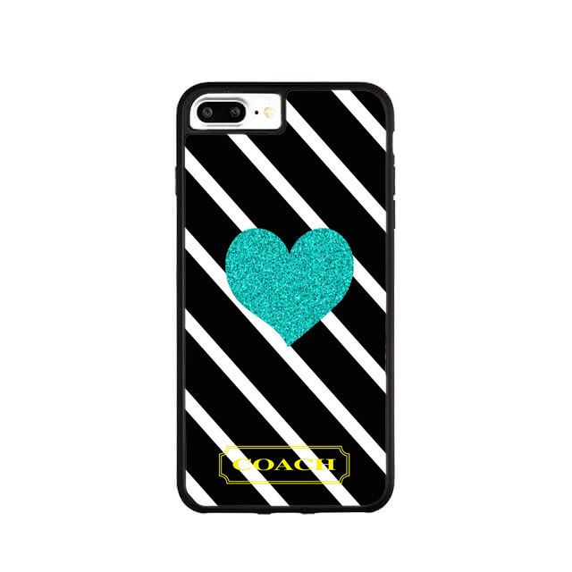 #iPhone Case#iPhone 4#iPhone 5#iPhone 6#iPhone 7#iPhone#Case Cover#Tractor#Caterpillar#Image#Nike#Just Do It#Palm#Air#One Heart#Coach#Fashion#Bag#Wallet#