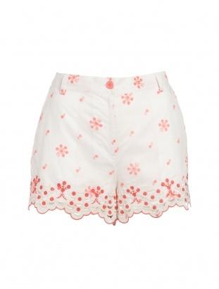 Alice by Temperley Poppy Shorts: Style, Shops, Poppy Shorts, Alice, Poppies, Temperley Poppy