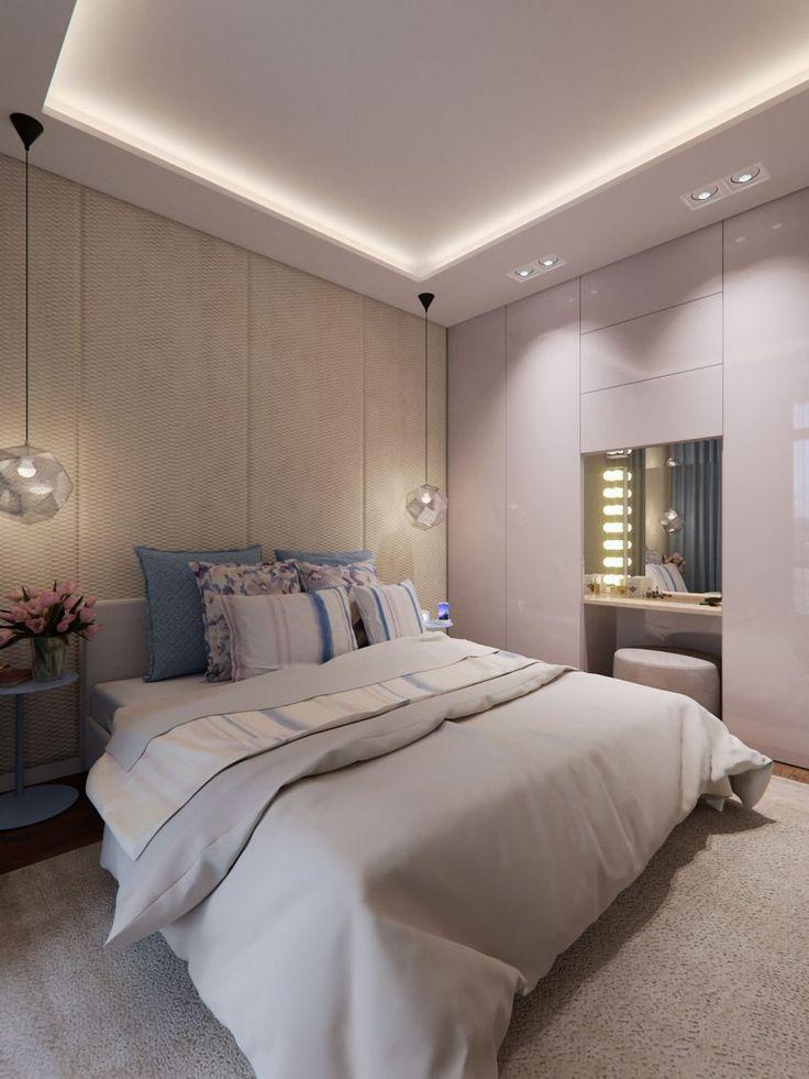 Wohnideen Schlafzimmer Studenten 16 besten practical storage bilder auf wohnideen