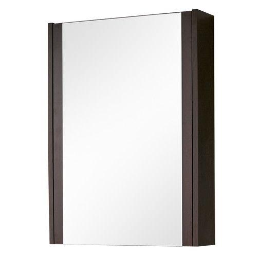Found it at Wayfair.co.uk - Genipabu 50cm x 69cm Surface Mount Mirror Cabinet
