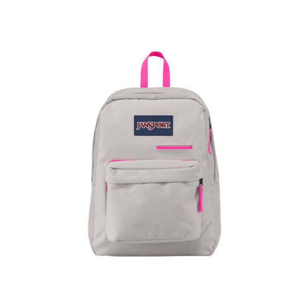 JanSport DigiBreak Backpack ($42) ❤ liked on Polyvore featuring bags, backpacks, day pack backpack, rucksack bags, jansport daypack, floral backpacks and jansport rucksack