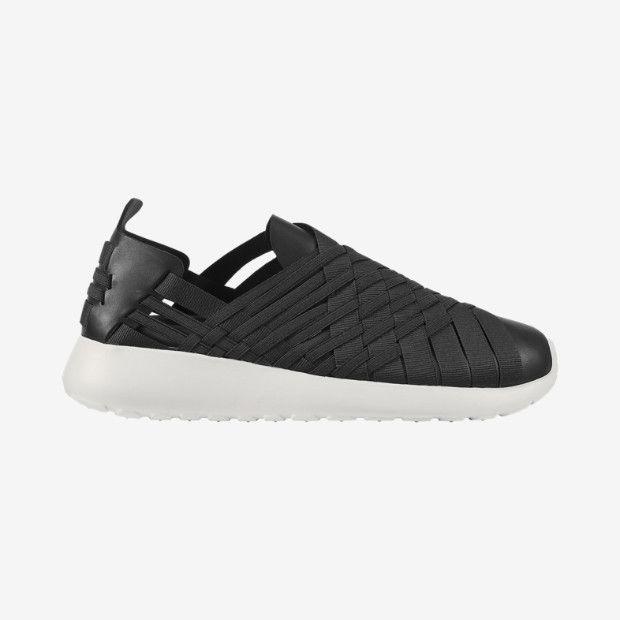 Nike Roshe Run Woven 2.0 Women's Shoe